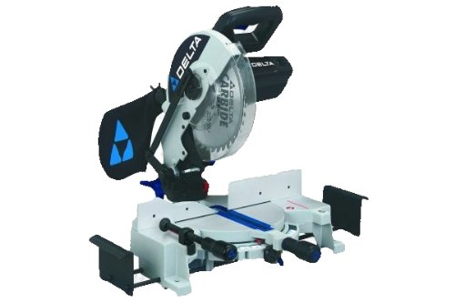 Electric Tools For Rent Santa Fe Tx Serving Alvin Tx