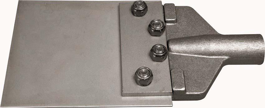 Electric Tools For Rent Santa Fe TX Serving Alvin Tx Galveston - Power floor scraper rental