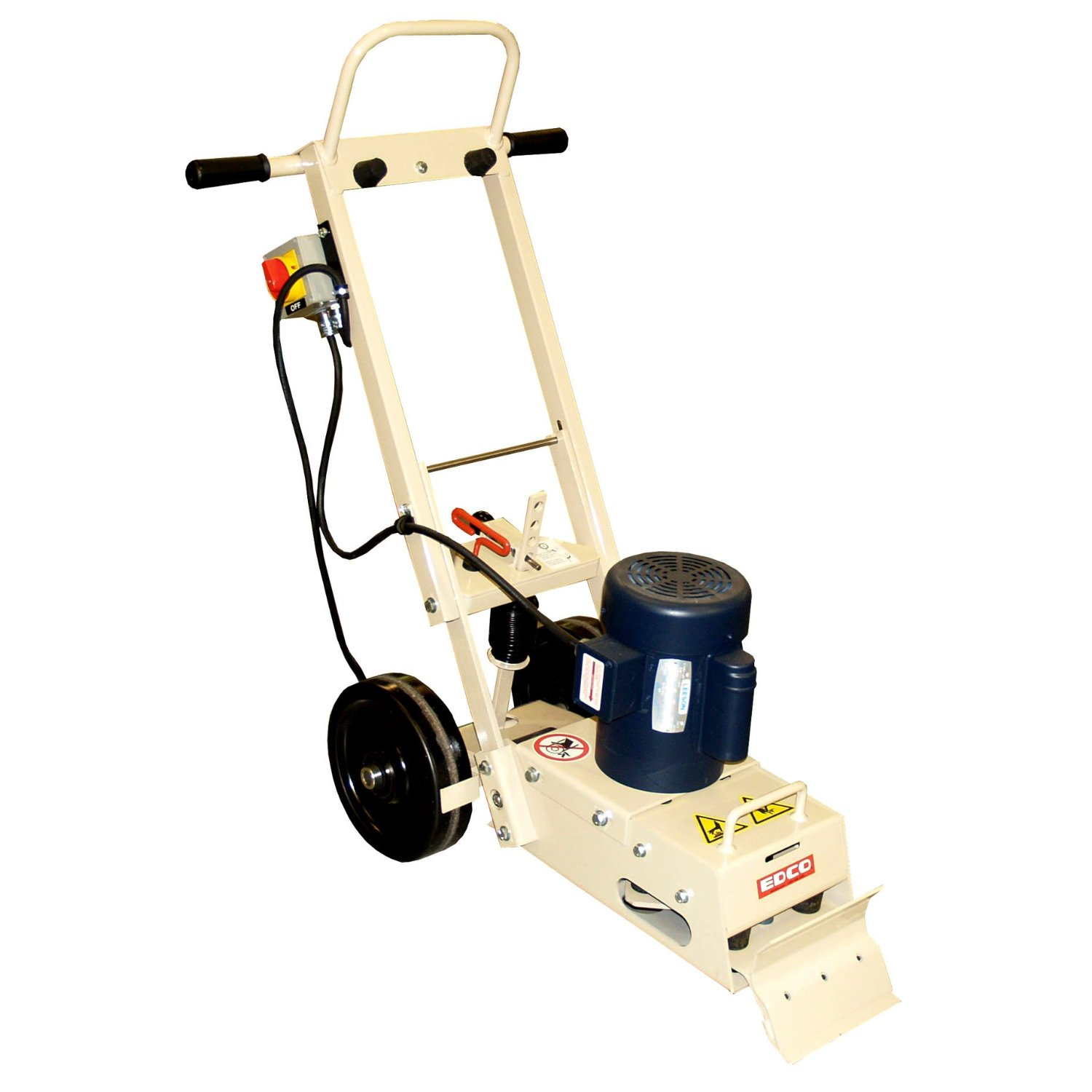 Carpet Cleaner For Rent Images Hardwood Floor