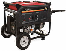 Generators for Sale Santa Fe TX