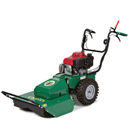 Lawn Tools For Rent Santa Fe Tx Serving Alvin Tx