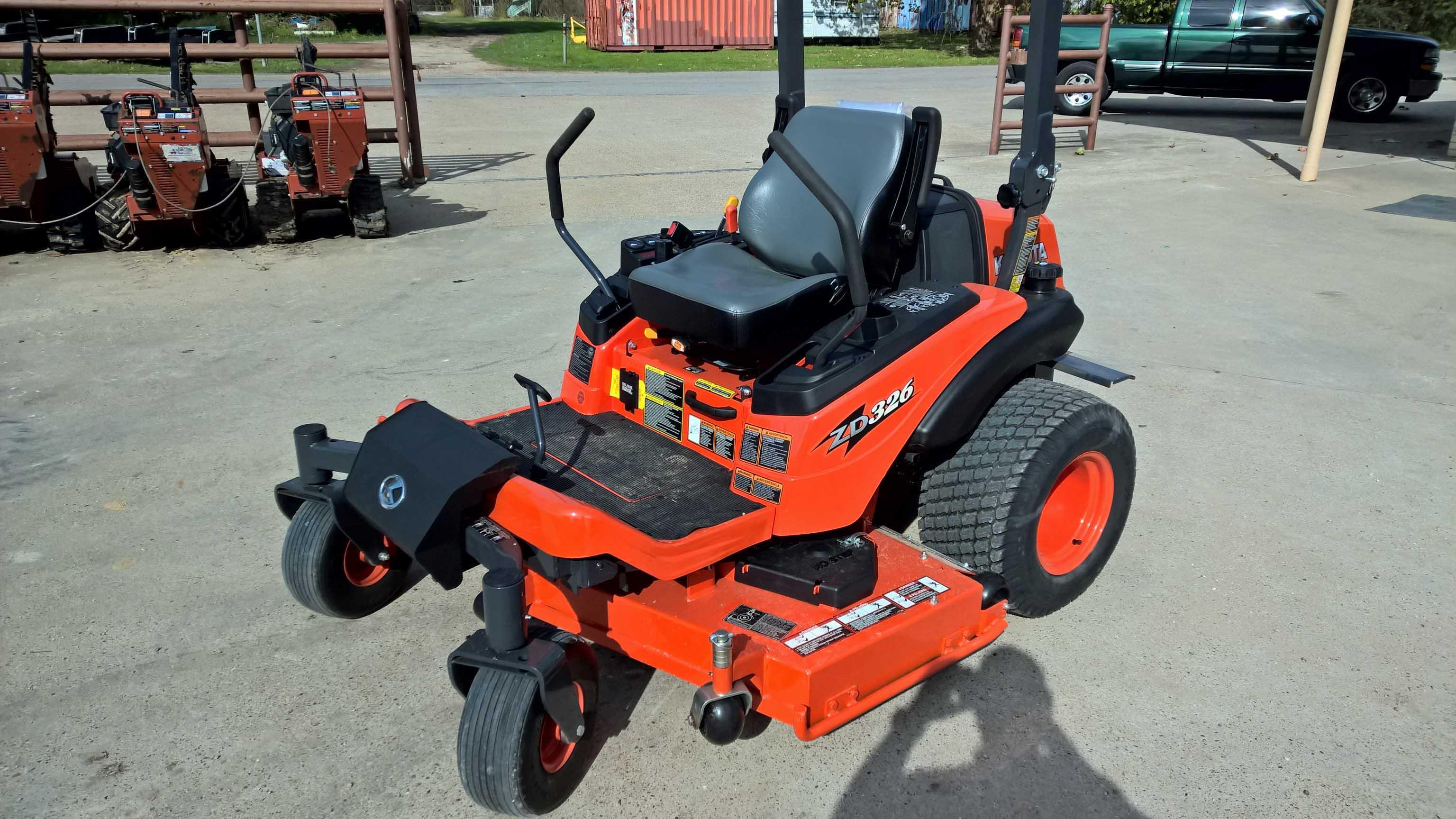 Lawn Tools For Rent Santa Fe Tx Serving Alvin Tx Galveston