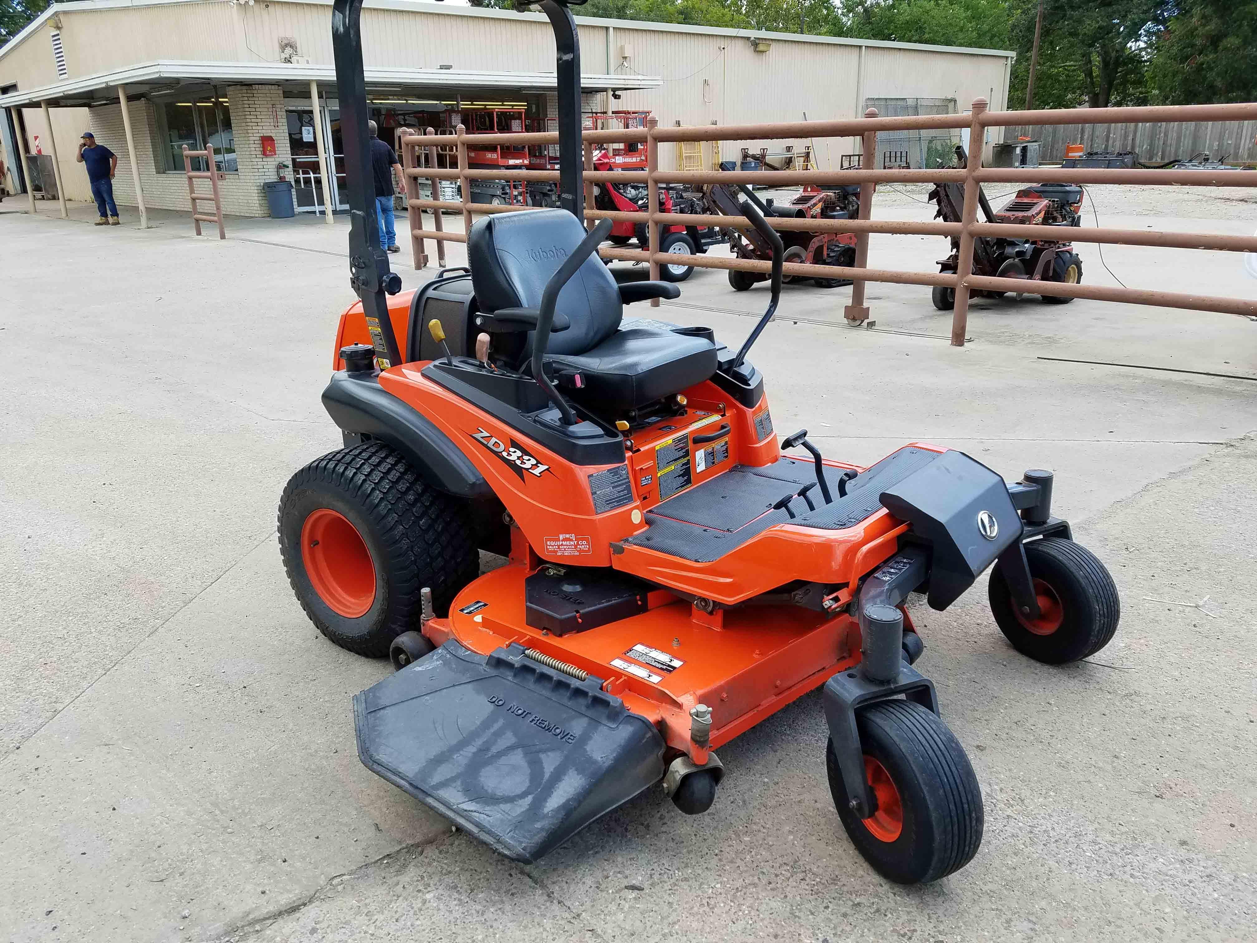Lawn Tools for Rent, Santa Fe, TX  serving Alvin Tx & Galveston