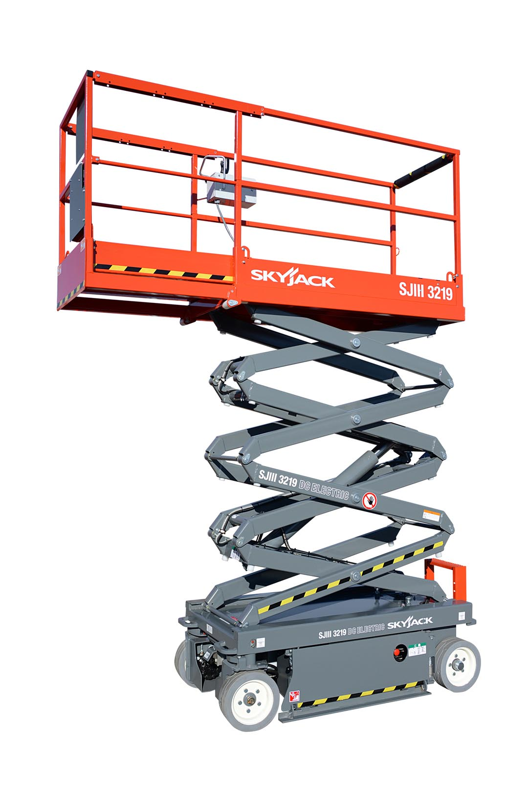 Aerial Lifts For Rent Santa Fe Tx Serving Alvin Tx
