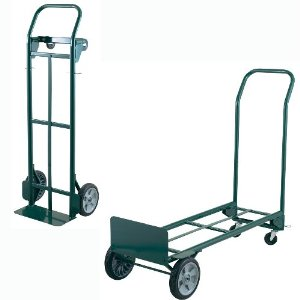 Rent Furniture Dolly Appliance Dolly Rental Alvin TX