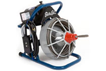 Plumbing And Pipe Tool For Rent Santa Fe Tx Serving