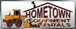 Hometown Equipment Rental Deer Park Tx