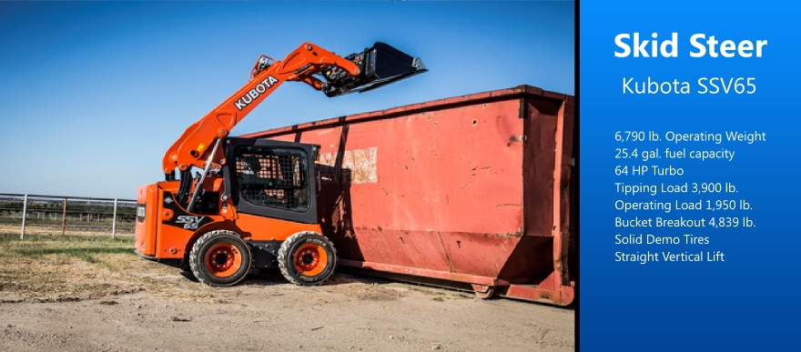 Hometown Equipment Rentals - Construction Equipment and Tool