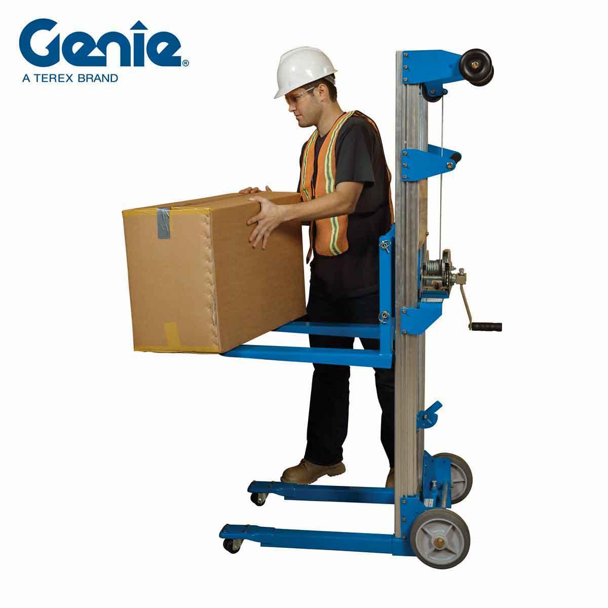 Moving Rentals: Moving Equipment For Rent, Santa Fe, TX. Serving Galveston