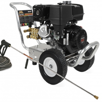 Paint Sprayers Amp Pressure Washers For Rent Santa Fe Tx
